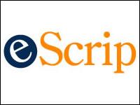 eScript