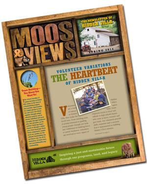 HV-newsletter 2