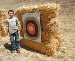 0443 tipi 1st archery_la 2