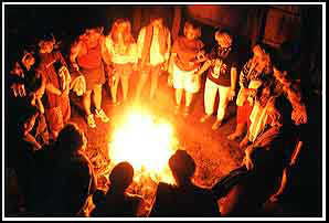fire-circle 2