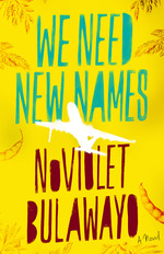 New_Names