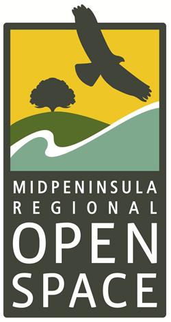 MROSD 2013 Logo-1