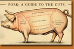 all_about_pork