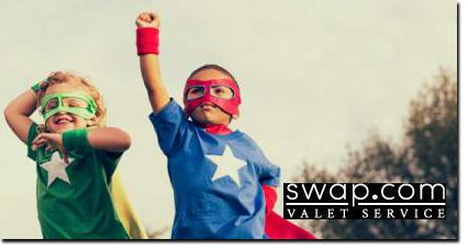 swap_kids_with_logo_final