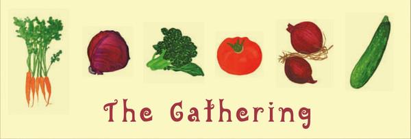 gethering-heading 2