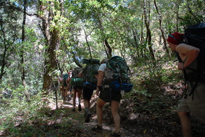 0507 b2c backpacking_la