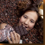 Chocolate2 3