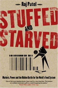 Stuffed and Starved Book Cover 2