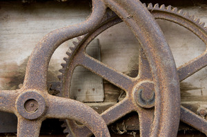 060317gears_blacksmith_shop_dq